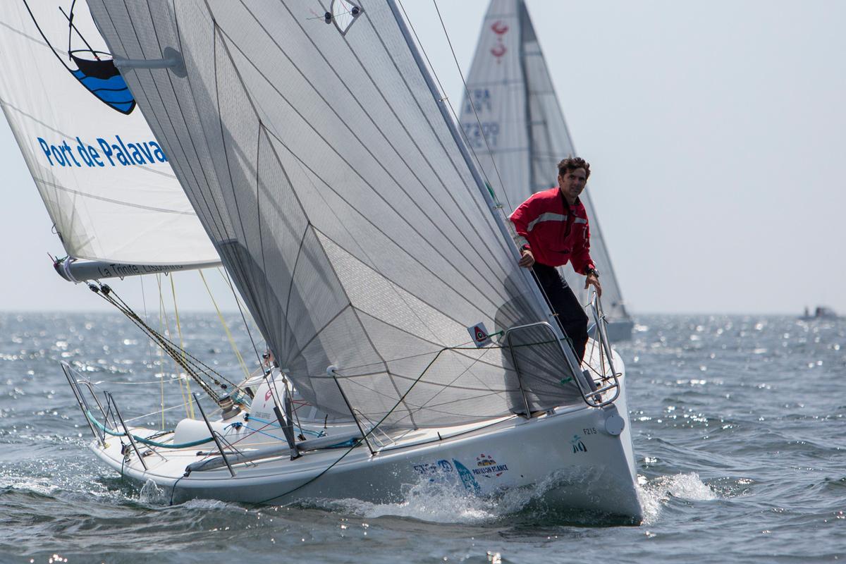 2017-05-Defi-Ports-de-Peche-3190