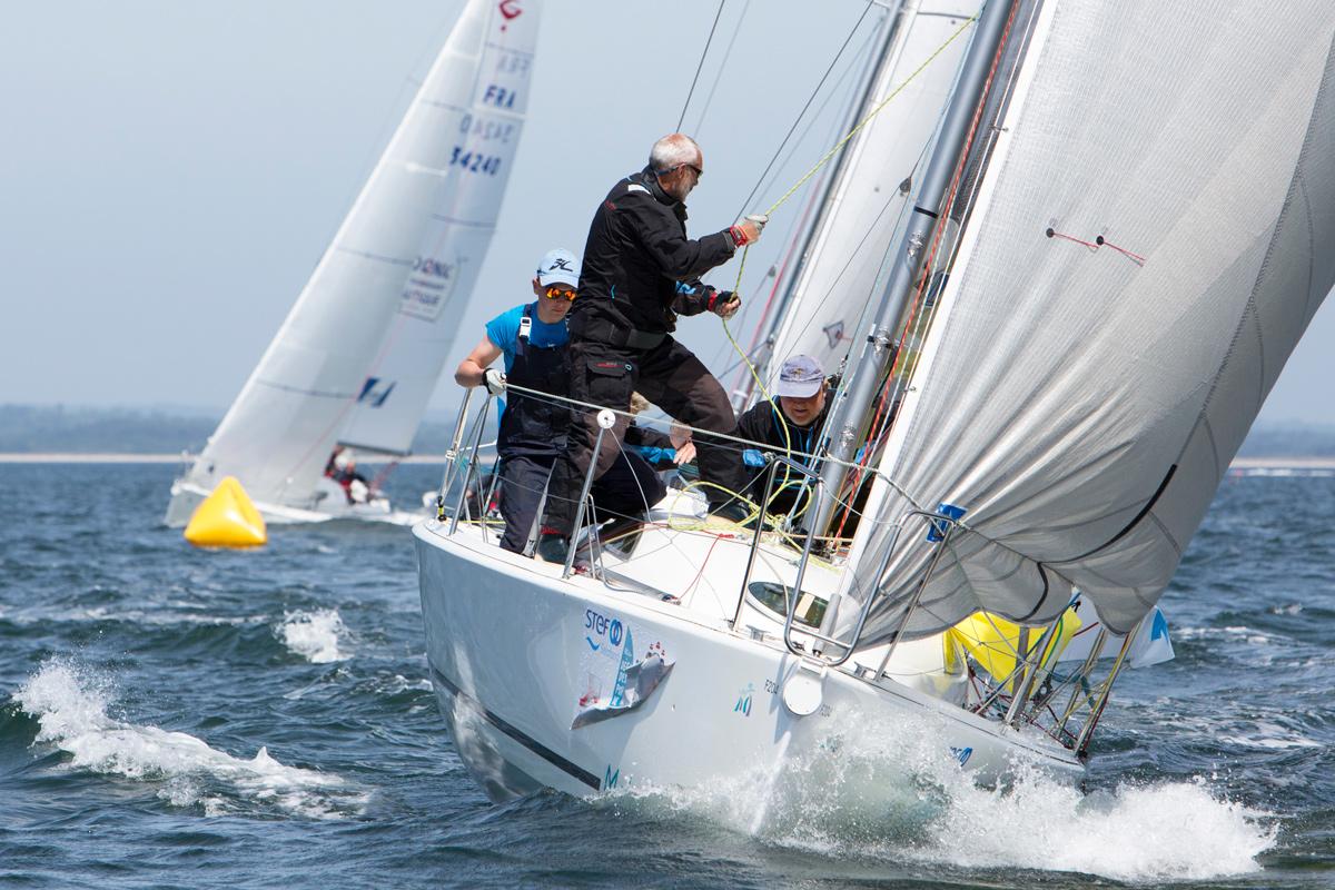 2017-05-Defi-Ports-de-Peche-3772