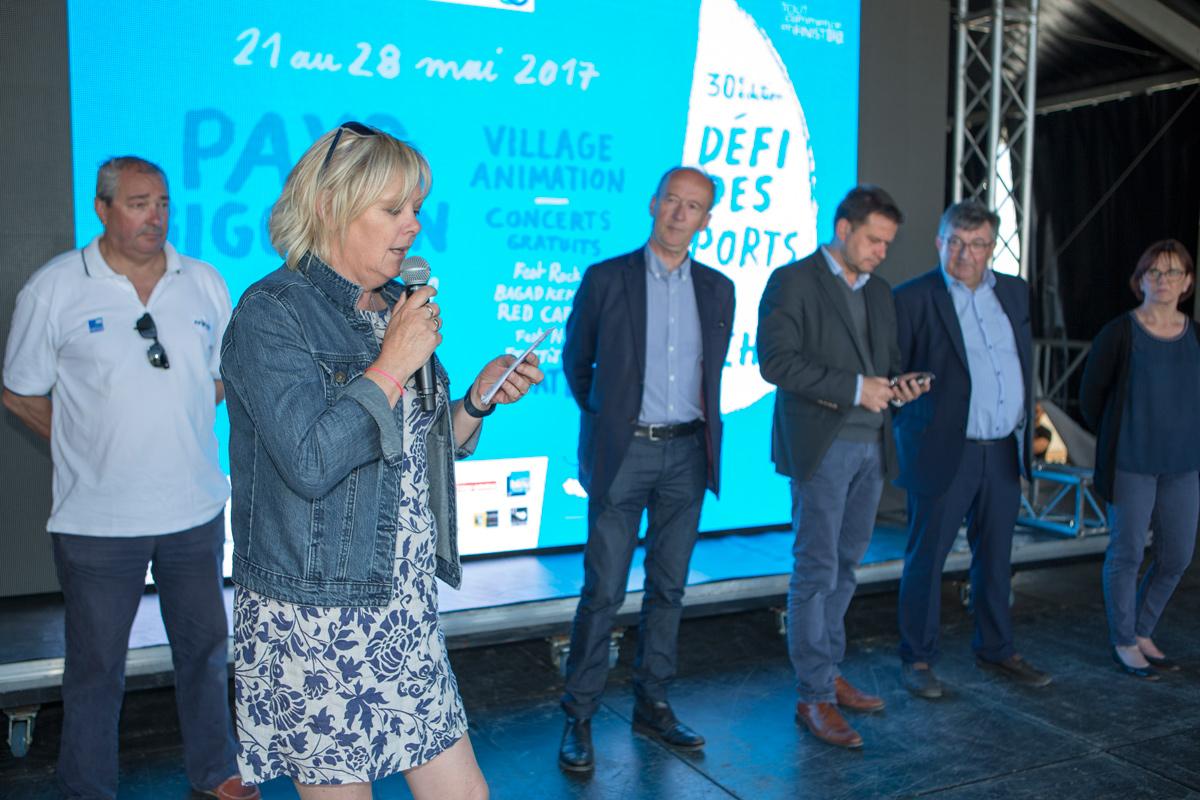 2017-05-Defi-Ports-de-peche-8000