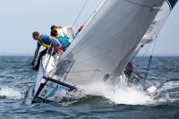 2017-05-Defi-Ports-de-Peche-3240