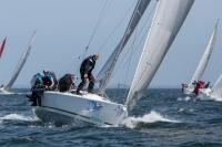 2017-05-Defi-Ports-de-Peche-3361
