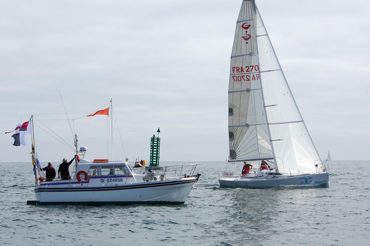 2017-05-Defi-Ports-de-Pêche-9231