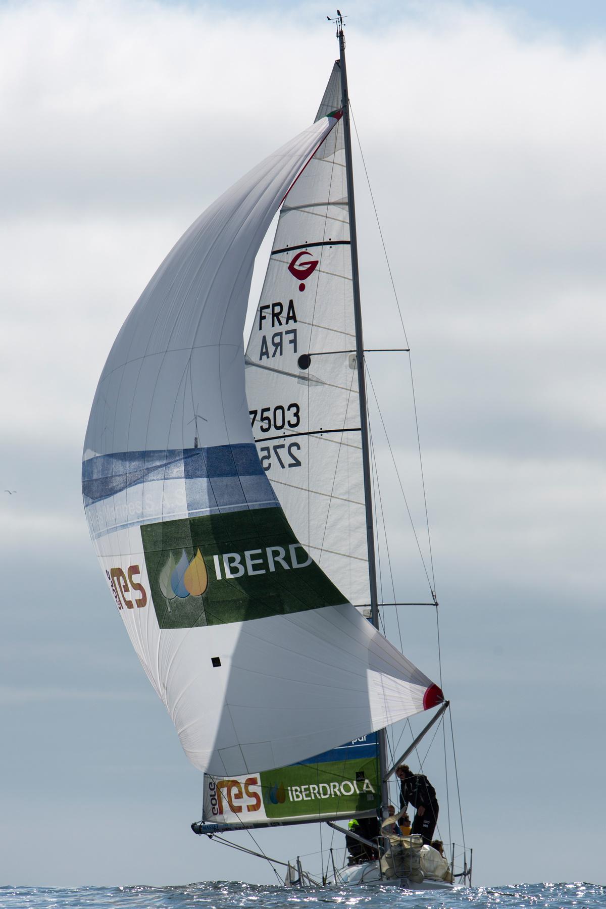 2017-05-Defi-Ports-de-Pêche-9392