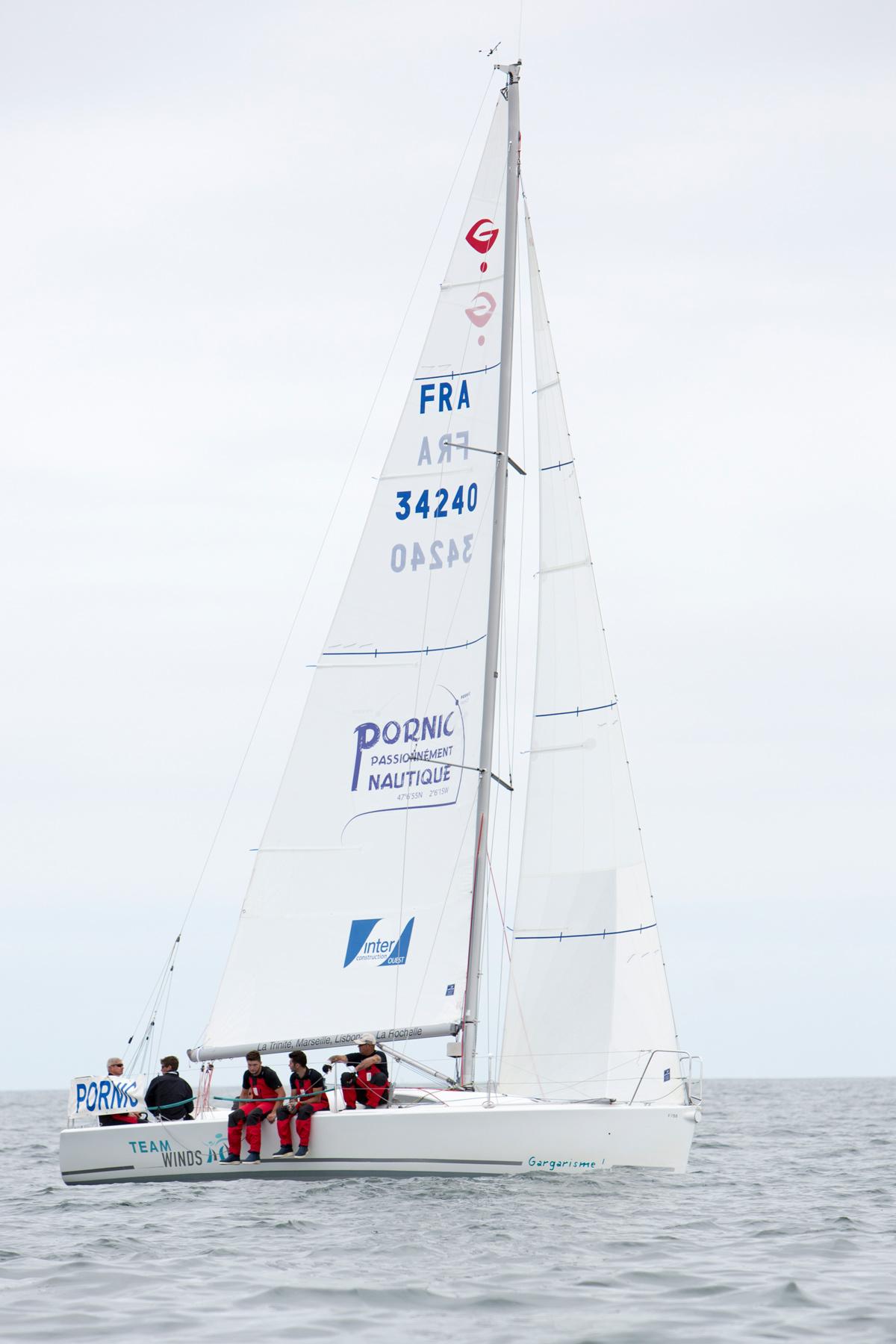 2017-05-Defi-des-ports-de-peche-8302
