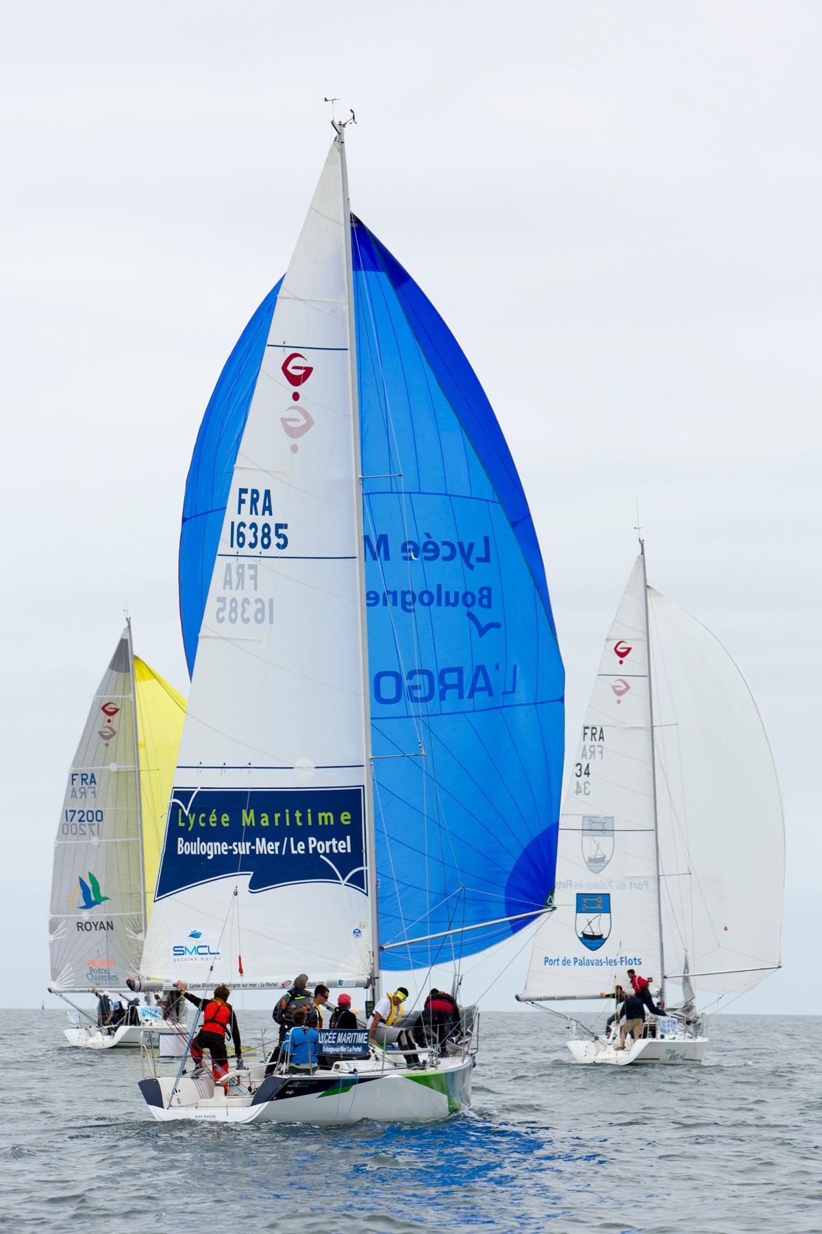 2017-05-Defi-des-ports-de-peche-8740