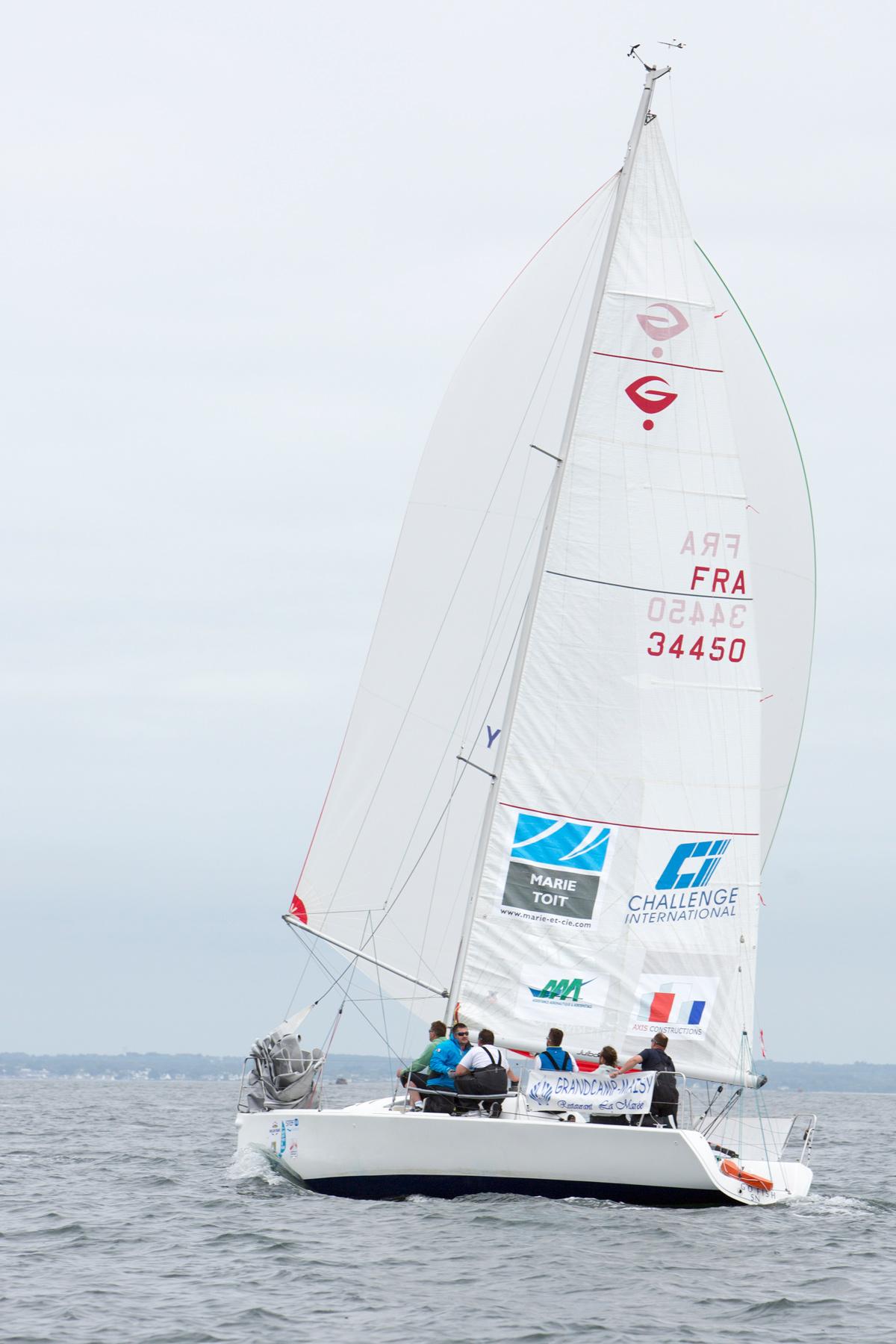 2017-05-Defi-des-ports-de-peche-9152