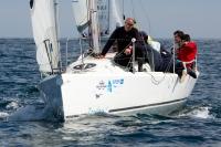 2017-05-Defi-Ports-de-Pêche-9241