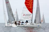 2017-05-Defi-des-ports-de-peche-8671