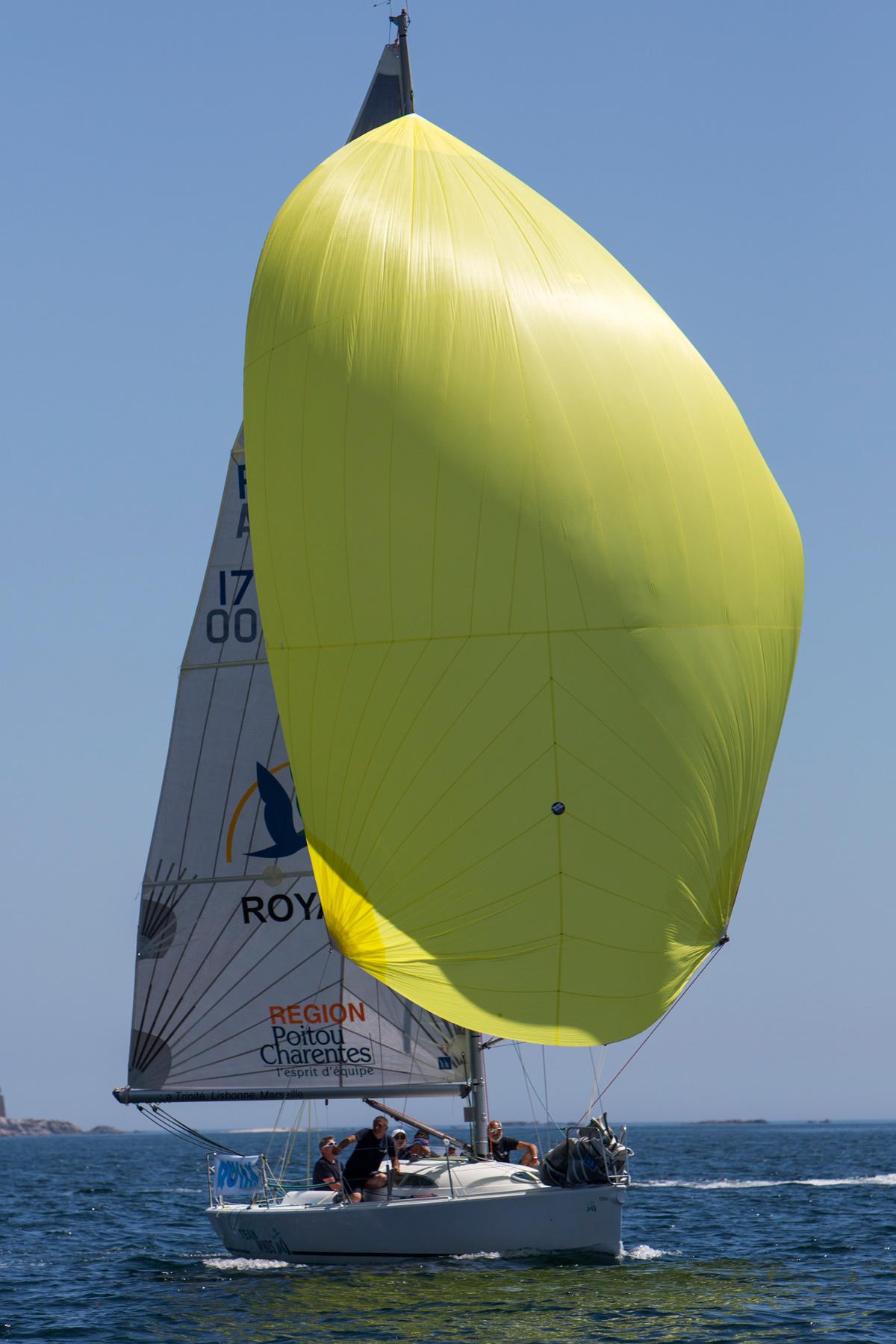 2017-05-Defi-Ports-de-Peche-0347