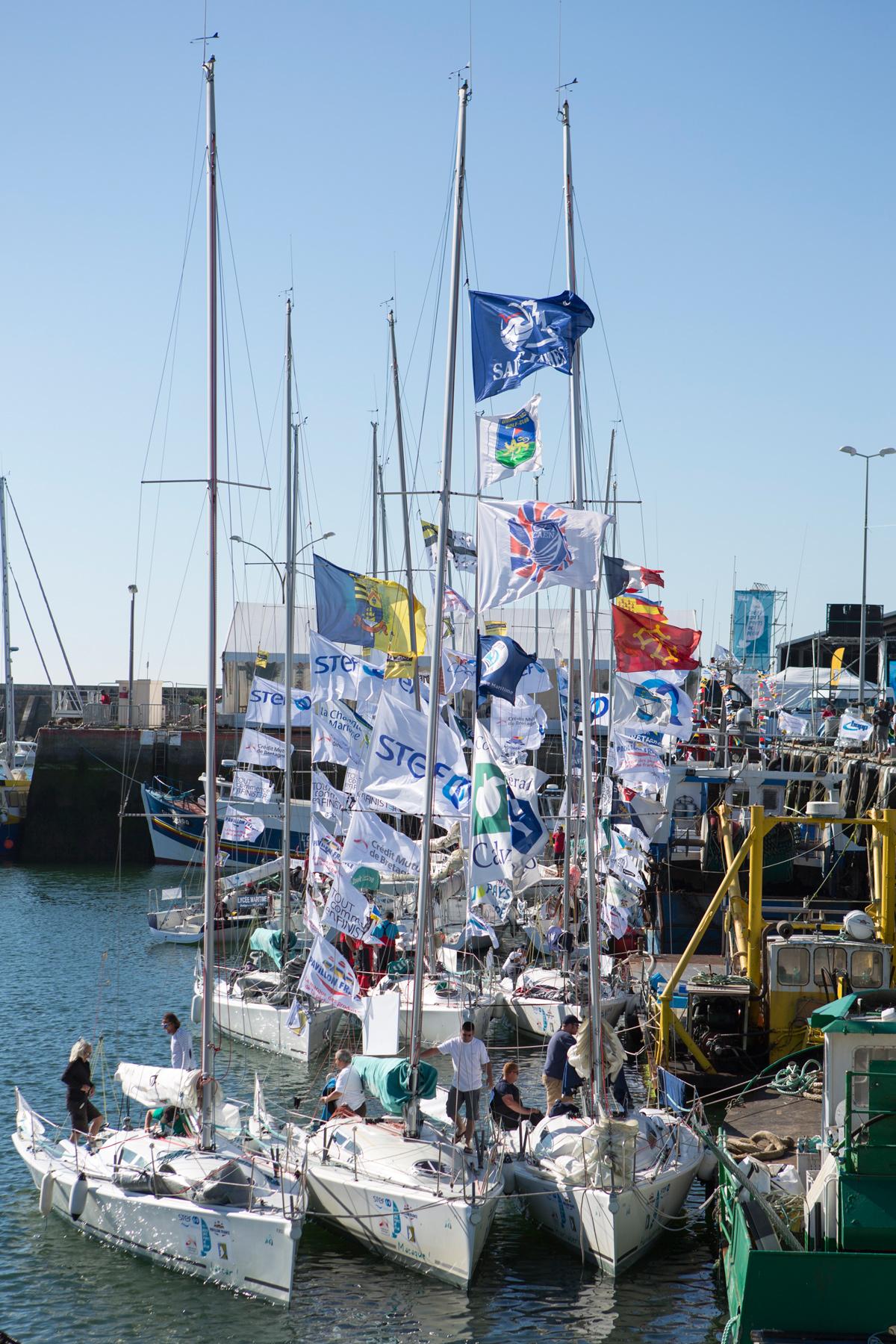 2017-05-Defi-ports-de-pêche-0516
