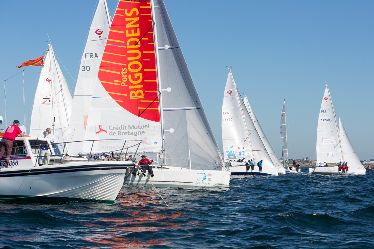 2017-05-Defi-ports-de-pêche-0534