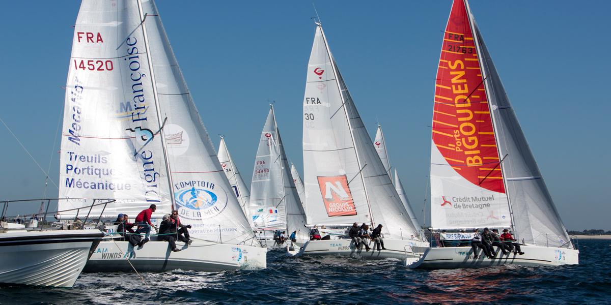 2017-05-Defi-ports-de-pêche-0544