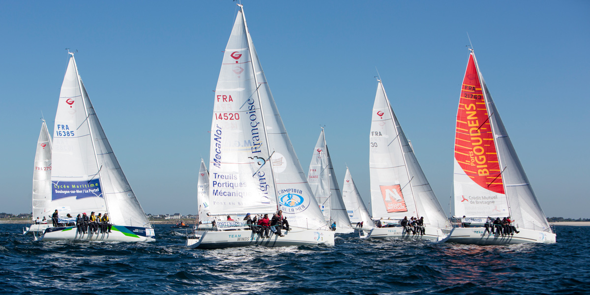 2017-05-Defi-ports-de-pêche-0547