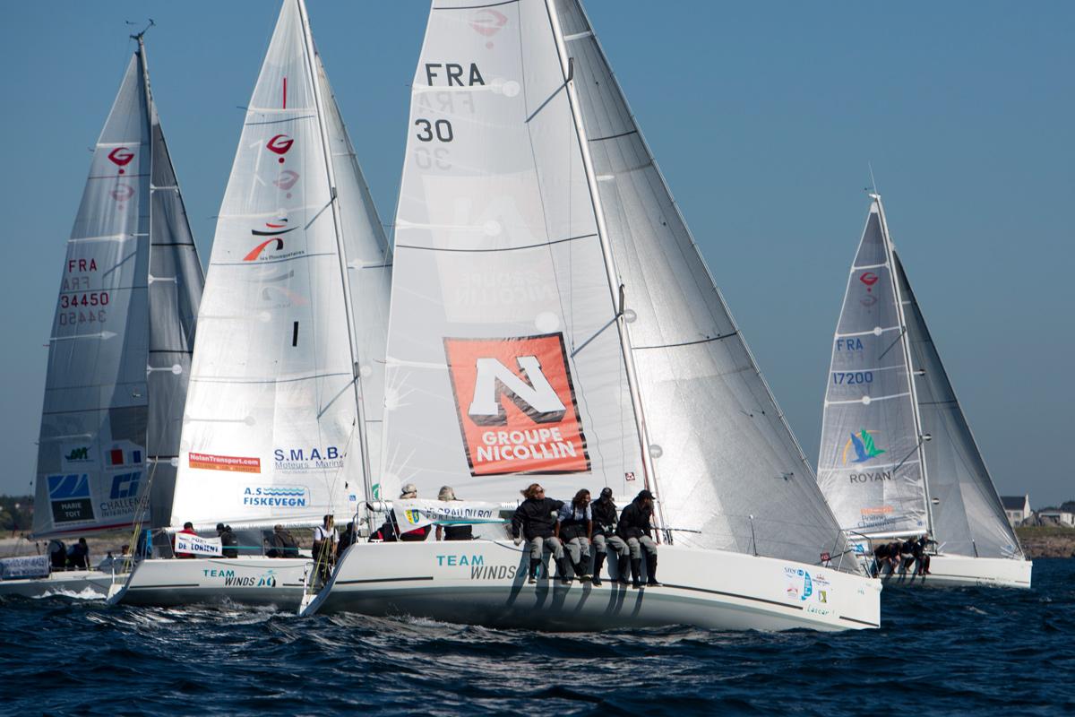 2017-05-Defi-ports-de-pêche-0574