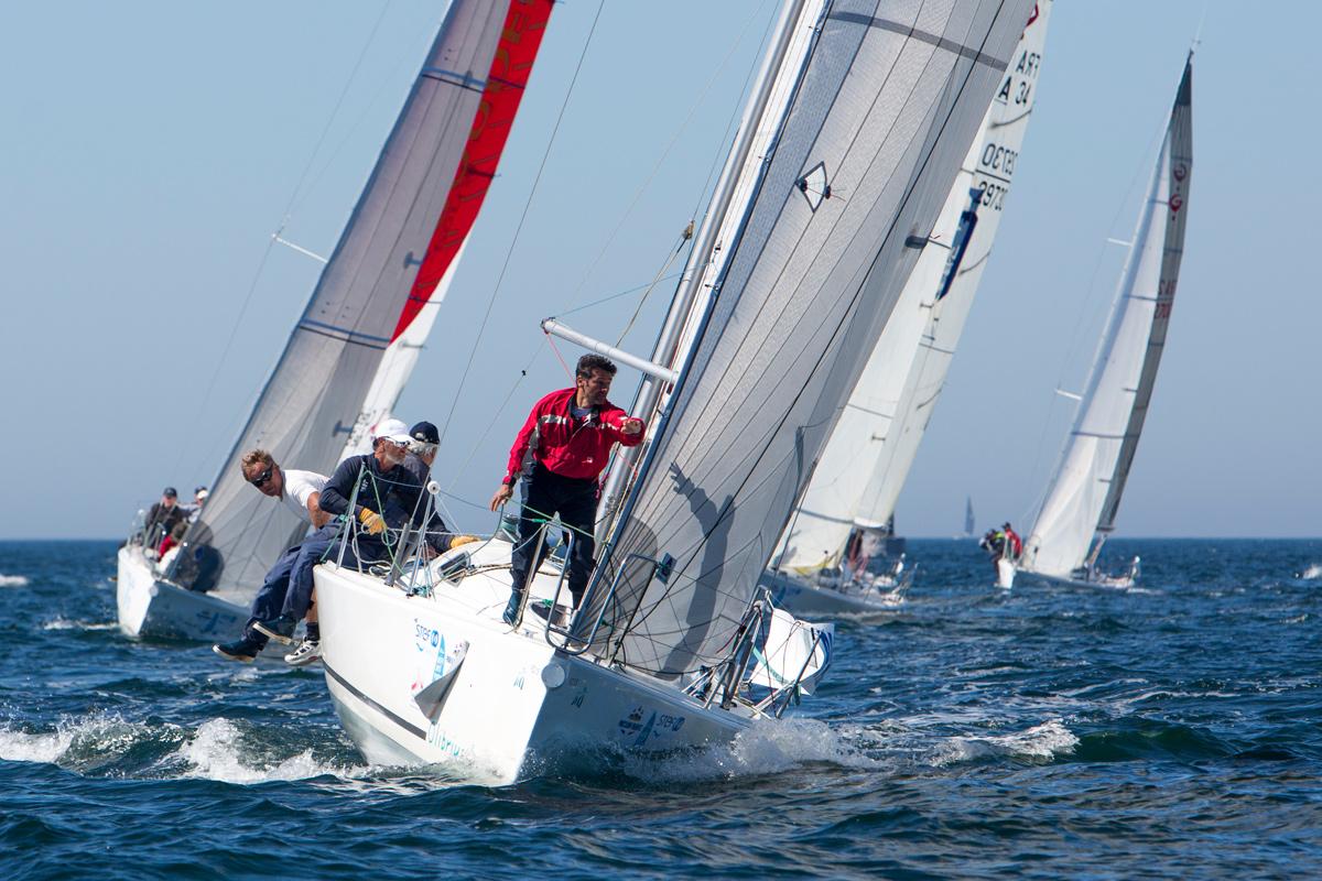 2017-05-Defi-ports-de-pêche-0691
