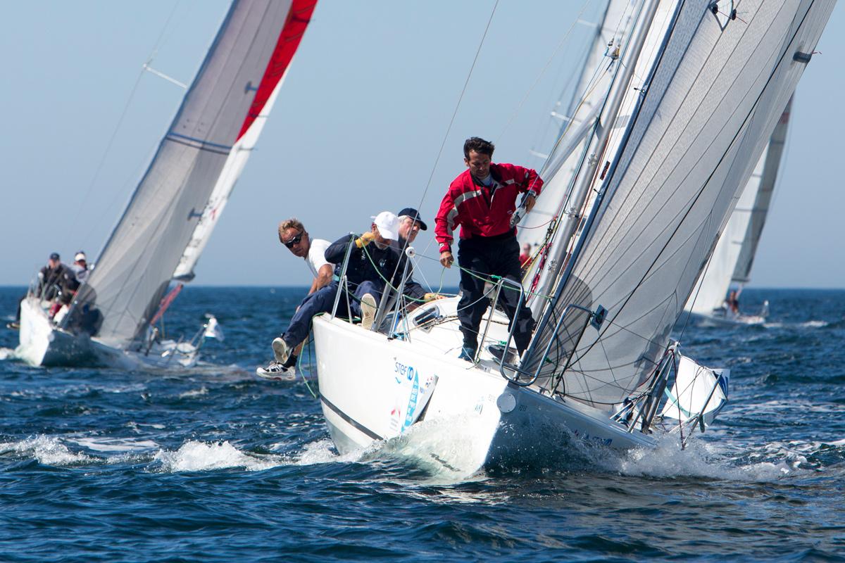 2017-05-Defi-ports-de-pêche-0694