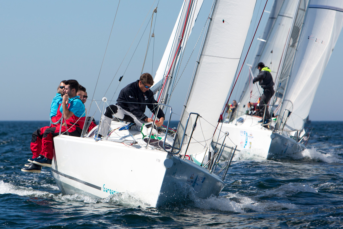 2017-05-Defi-ports-de-pêche-0764