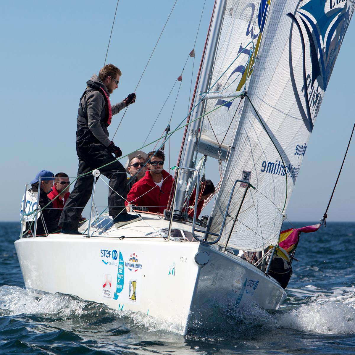 2017-05-Defi-ports-de-pêche-0784