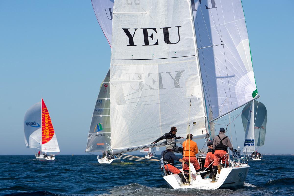 2017-05-Defi-ports-de-pêche-0834