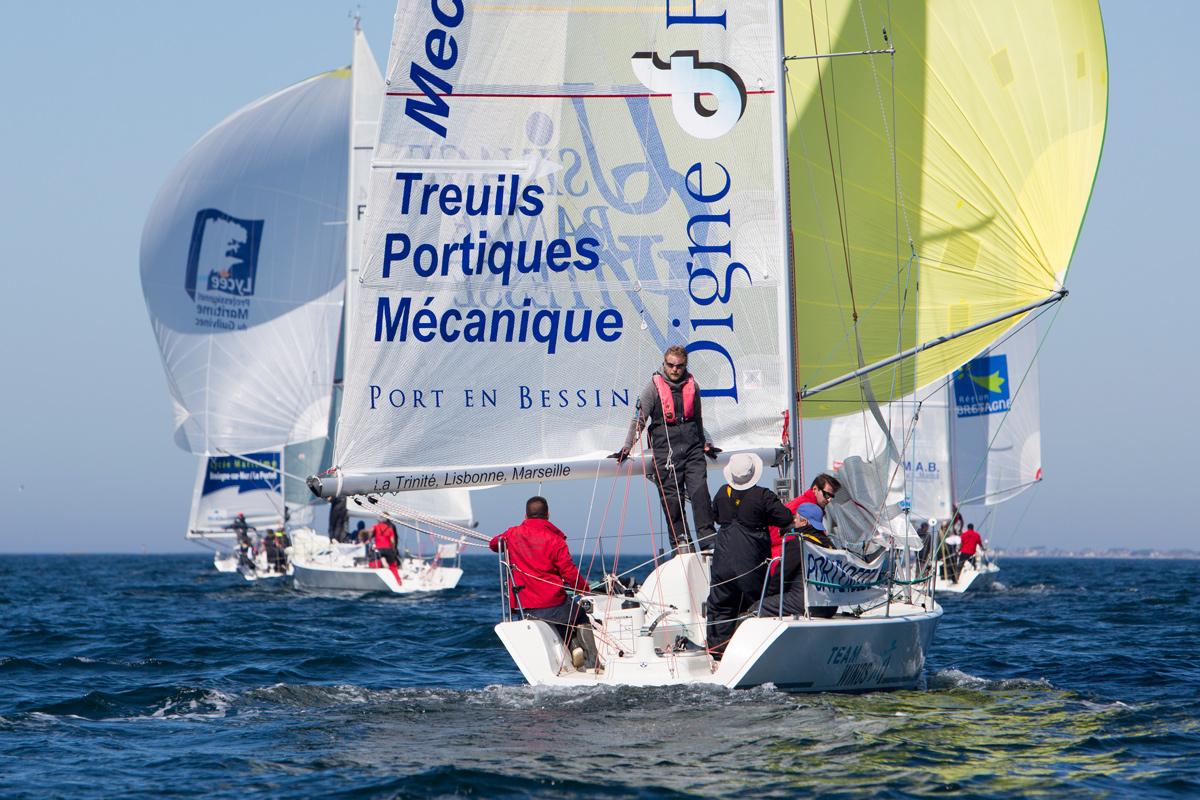 2017-05-Defi-ports-de-pêche-0858