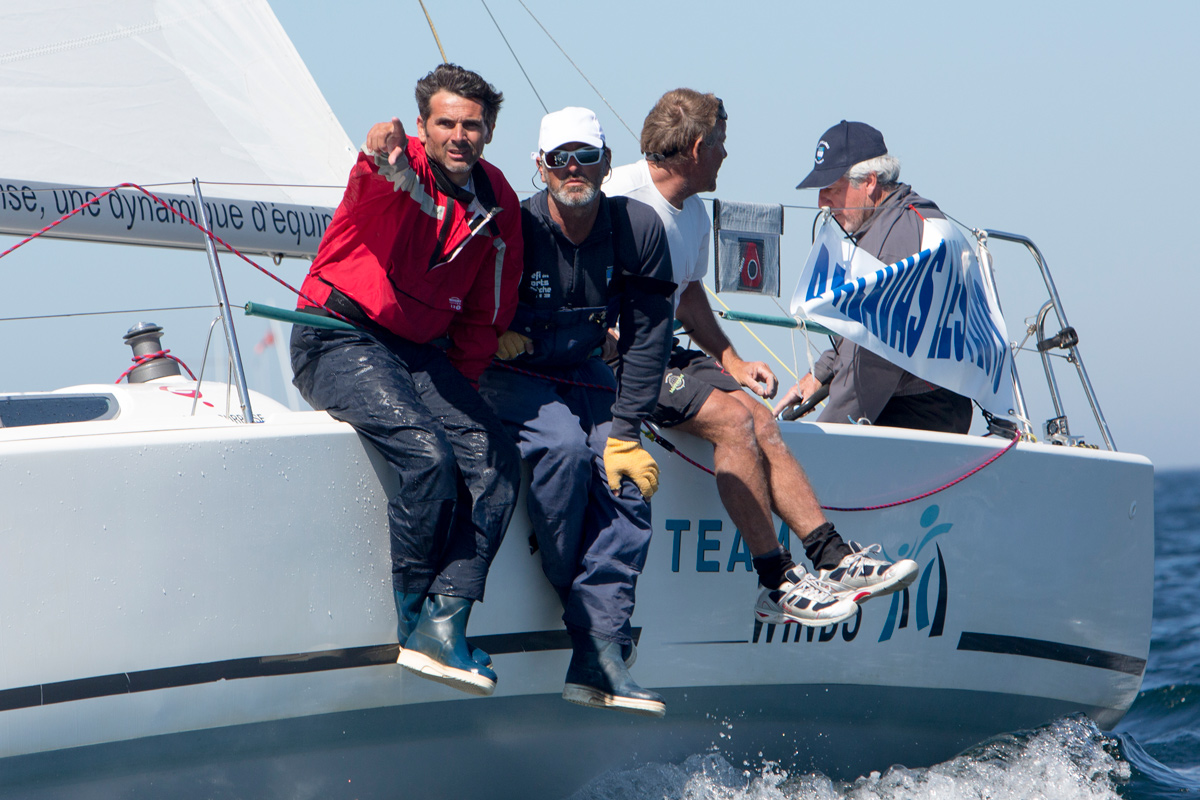 2017-05-Defi-ports-de-pêche-0971