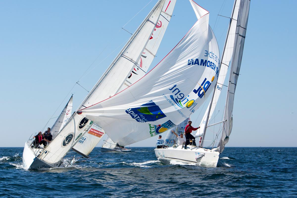 2017-05-Defi-ports-de-pêche-1089
