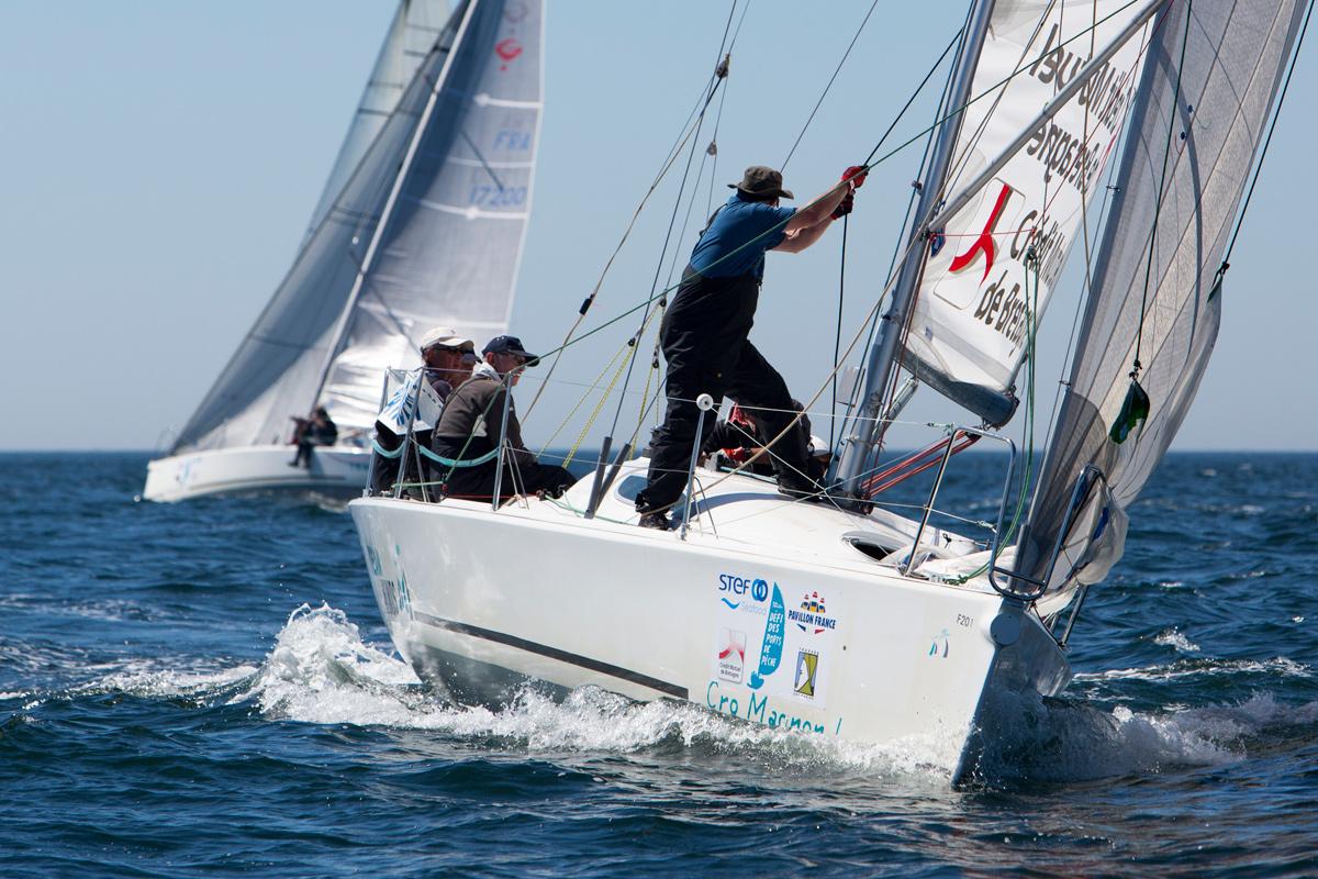 2017-05-Defi-ports-de-pêche-1111