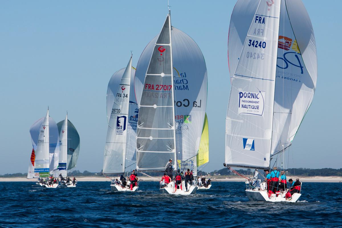 2017-05-Defi-ports-de-pêche-1227
