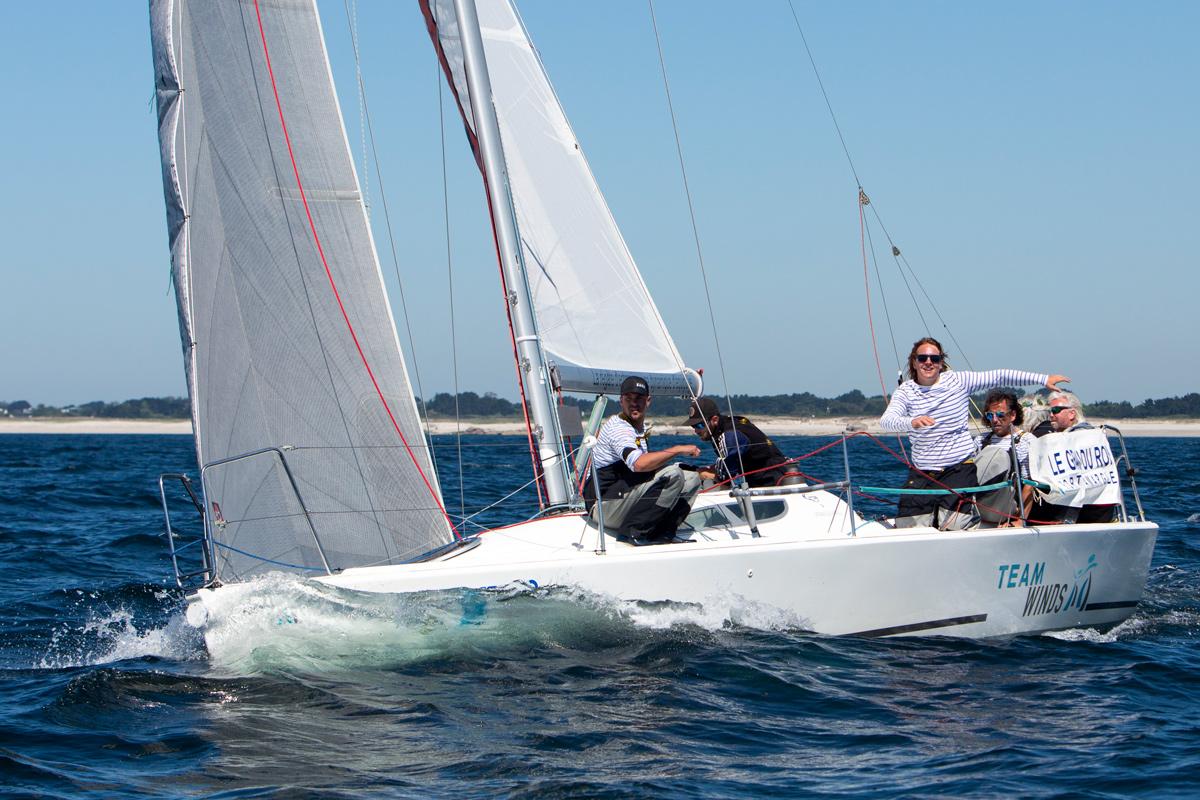 2017-05-Defi-ports-de-pêche-1244