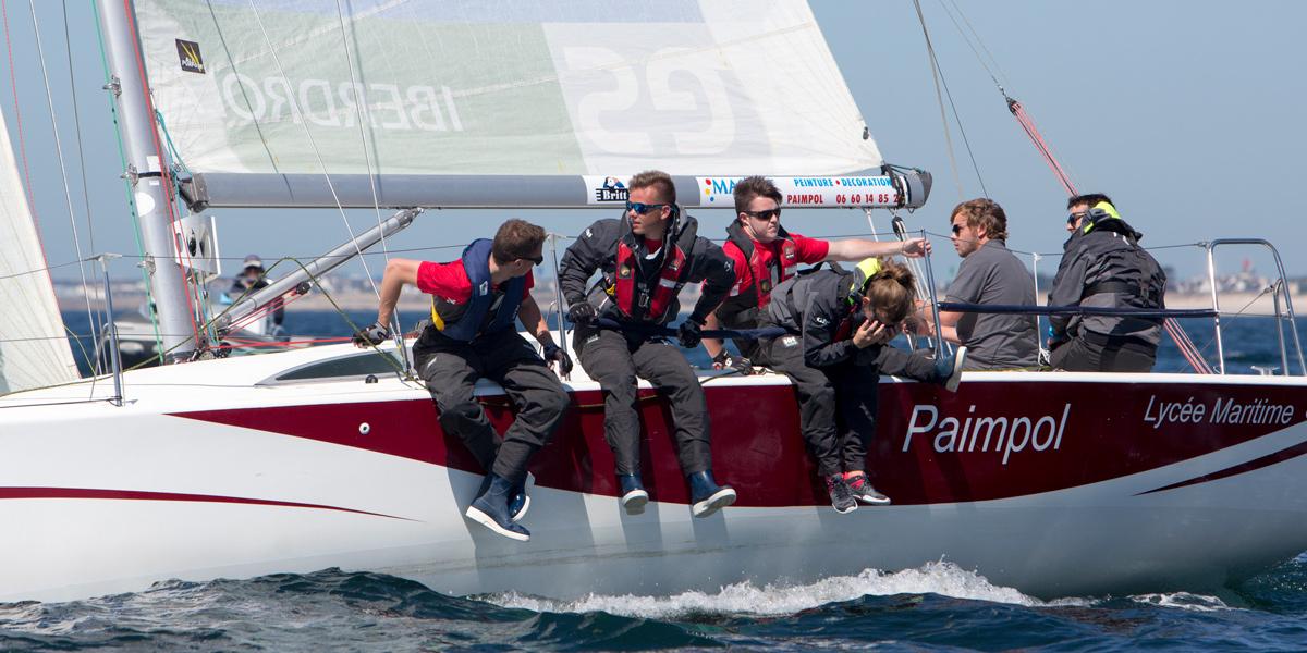 2017-05-Defi-ports-de-pêche-1282