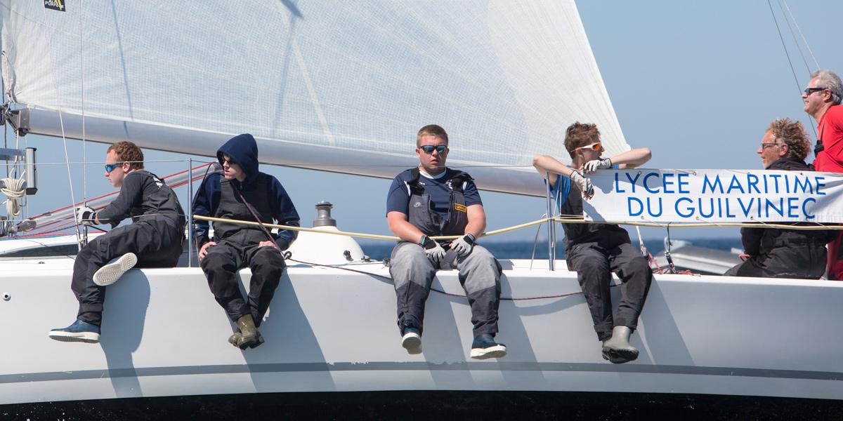 2017-05-Defi-ports-de-pêche-1324
