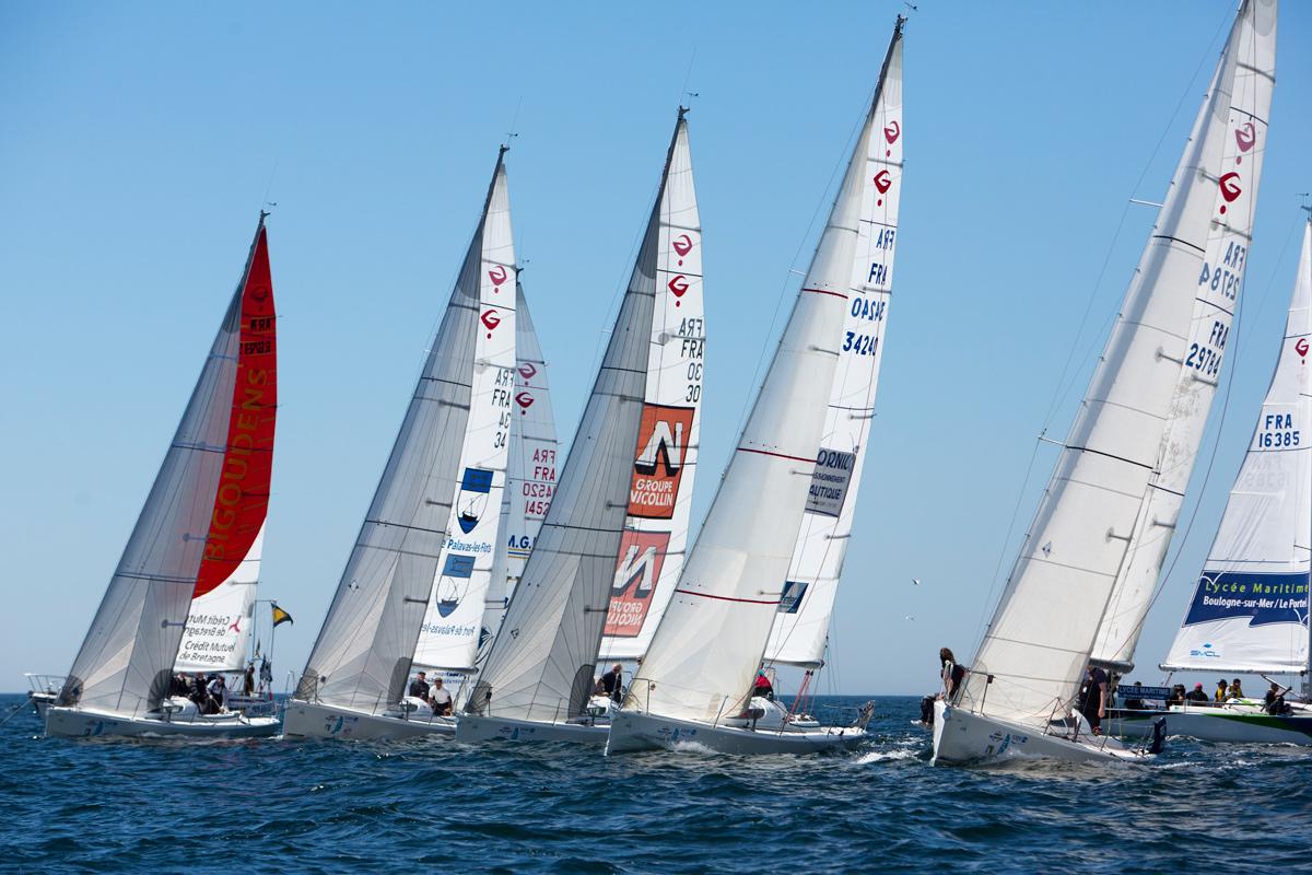 2017-05-Defi-ports-de-pêche-1345