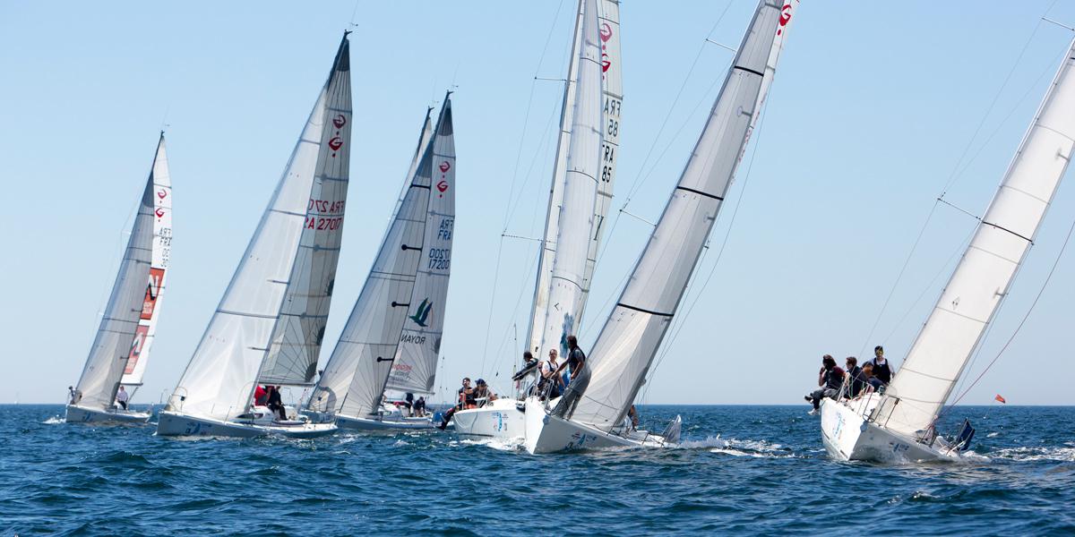 2017-05-Defi-ports-de-pêche-1375