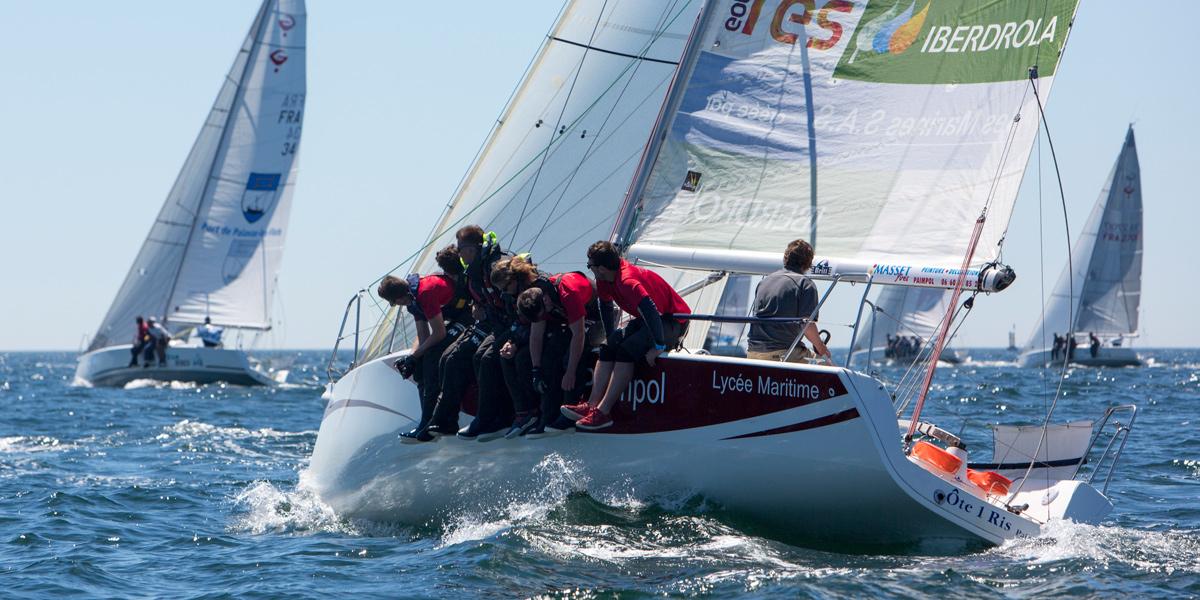 2017-05-Defi-ports-de-pêche-1649