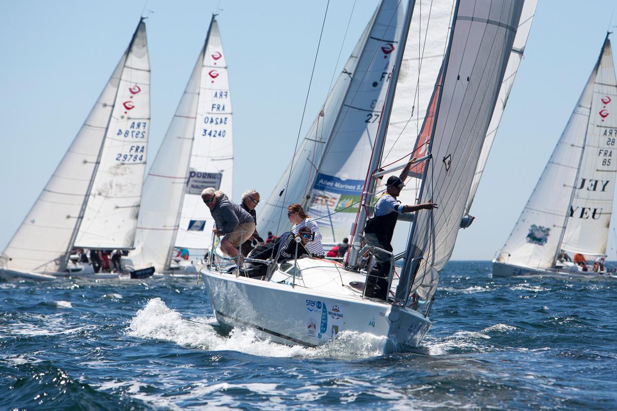2017-05-Defi-ports-de-pêche-1696