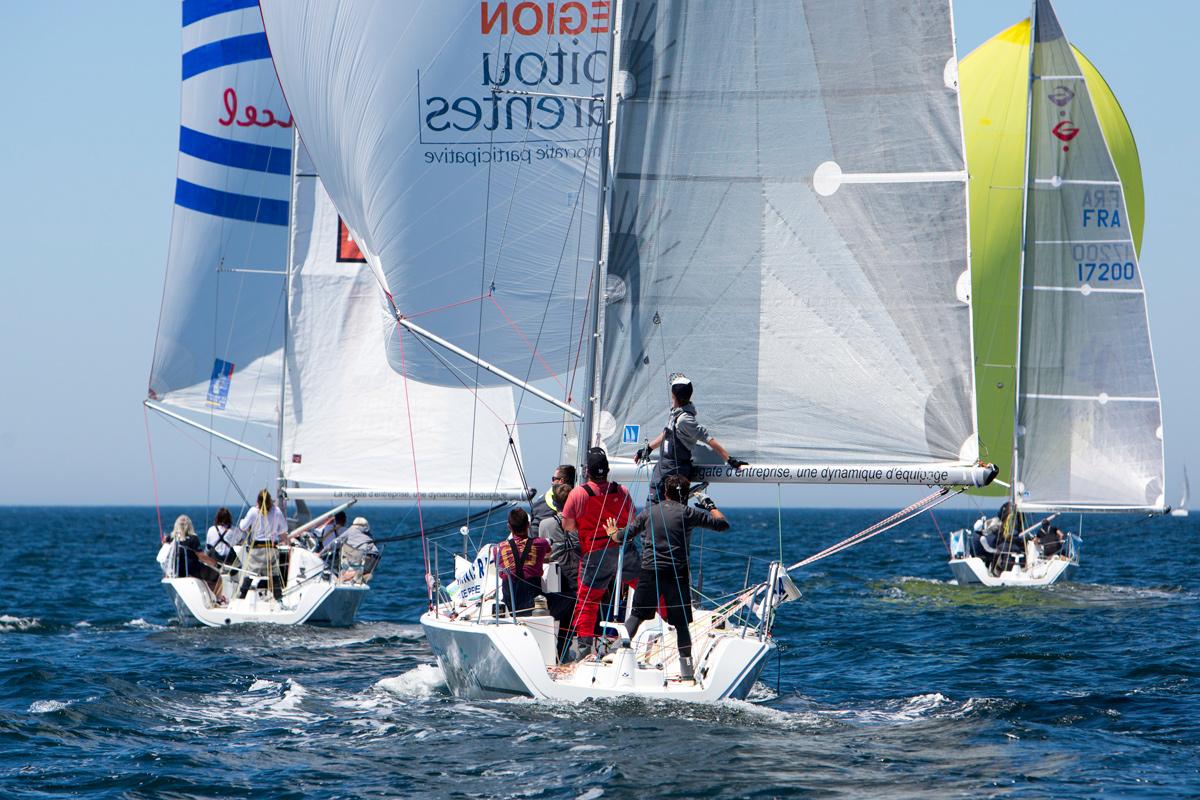 2017-05-Defi-ports-de-pêche-1837