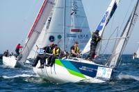 2017-05-Defi-ports-de-pêche-0706