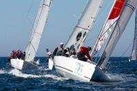2017-05-Defi-ports-de-pêche-0714