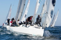 2017-05-Defi-ports-de-pêche-0746