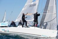 2017-05-Defi-ports-de-pêche-0757