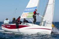 2017-05-Defi-ports-de-pêche-0795