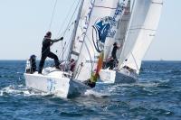 2017-05-Defi-ports-de-pêche-1148
