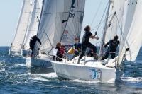 2017-05-Defi-ports-de-pêche-1169