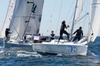2017-05-Defi-ports-de-pêche-1171