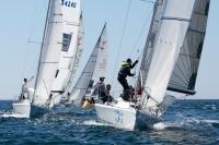 2017-05-Defi-ports-de-pêche-1191