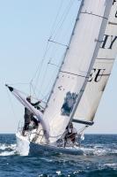 2017-05-Defi-ports-de-pêche-1203