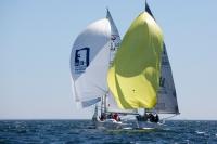 2017-05-Defi-ports-de-pêche-1278