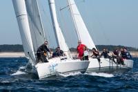 2017-05-Defi-ports-de-pêche-1314