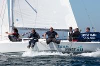 2017-05-Defi-ports-de-pêche-1328
