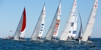 2017-05-Defi-ports-de-pêche-1340